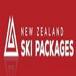 New Zealand Ski Packages