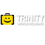 Trinity Air Travel Pvt. Ltd