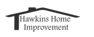 Hawkins Home Improvement & Floor-Covering LLC