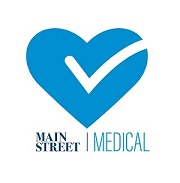 Main street Medical and Skin Care