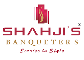 Shahji's Caterers & Banqueters