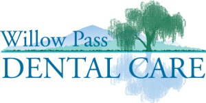 Willow Pass Dental Care