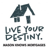 Mason Knows Mortgages